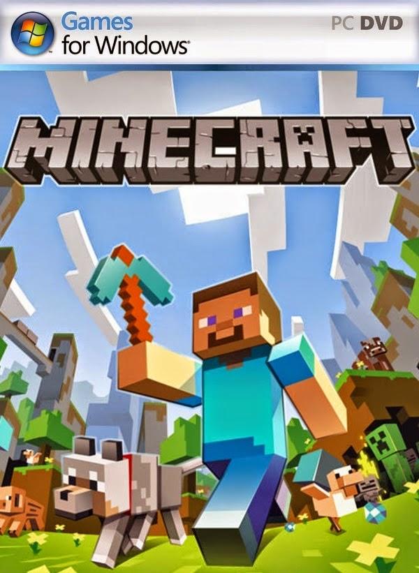 Minecraft Spielen Deutsch Minecraft Pc Offline Spielen Bild - Minecraft pc offline spielen