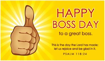 happy-boss-day-image