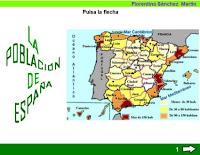 http://cplosangeles.juntaextremadura.net/web/edilim/tercer_ciclo/cmedio/espana_politica/poblacion_espanola/poblacion_espanola.html