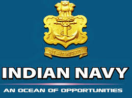 https://www.newgovtjobs.in.net/2019/01/indian-navy-engineer-recruitment-2019.html