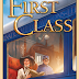 [Recensione] First Class