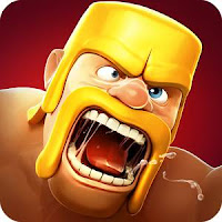 Clash of Clans v8.551.4 Extreme Mod