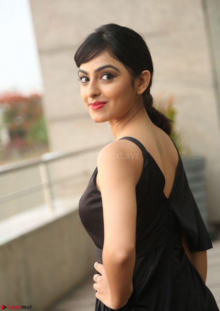 Pooja New Telugu Actress ~  Exclusive 6.jpg