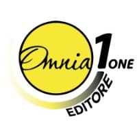 http://www.omniaonegroup.it/editoria/