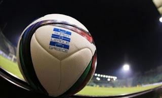 Χωρίς πλέι οφ το φετινό πρωτάθλημα της Super League
