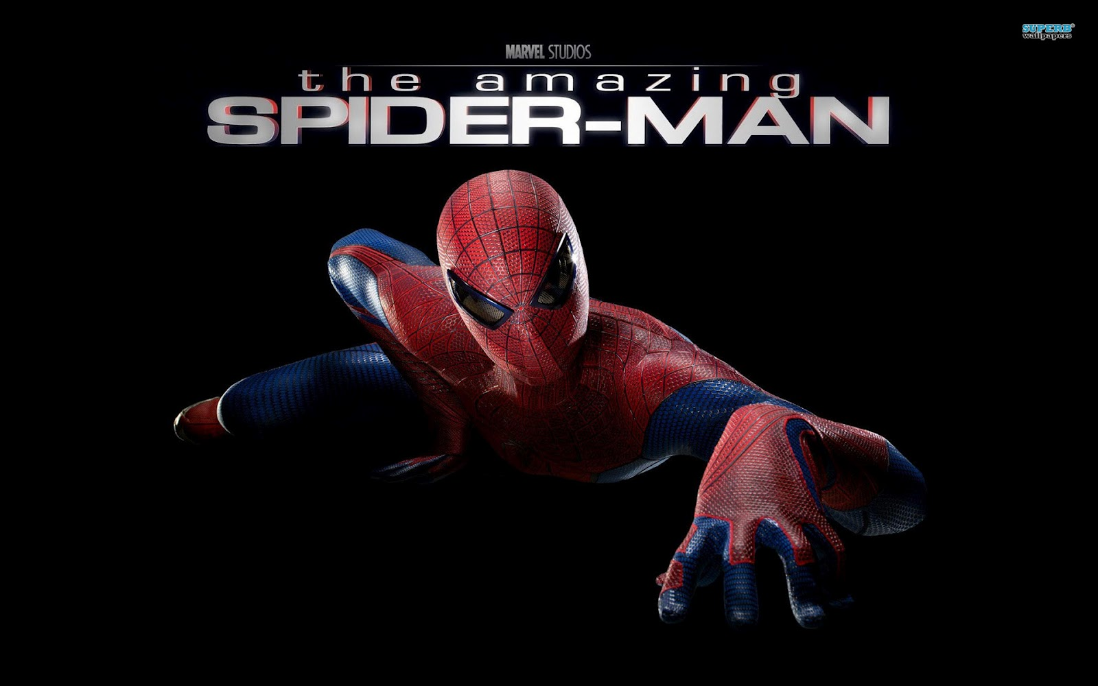 Steam Community :: The Amazing Spider-Man