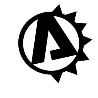 Logo Polos Terbaru