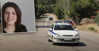 Αγρίνιο: Νέα κατάθεση του γιατρού συντρόφου της 44χρονης. Ποιοι την εκβίαζαν; σε ποιους είχε δανείσει