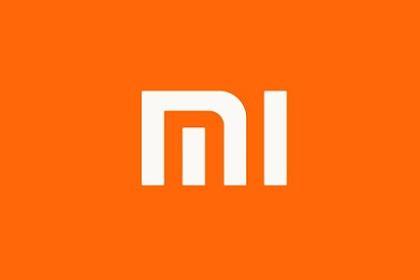 Produk Keren Buatan Xiaomi Selain Smartphone