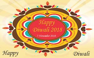 happy-diwali-cards-2018