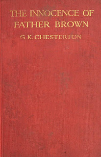 The-Innocence-of-Father-Brown-Ebook-G.-K.-Chesterton