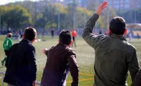 arbitros-futbol-protesta-abuso