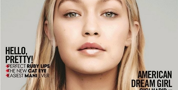 http://beauty-mags.blogspot.com/2016/01/gigi-hadid-teen-vogue-us-march-2015.html
