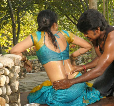 Meenakshi hot image galletion