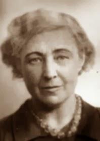 Epoesie Marina Iwanowna Zwetajewa Es Ist Zeit