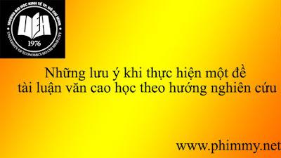 luan van cao hoc, nghien cuu dinh tinh, nghien cuu dinh tinh, luan van thac si,