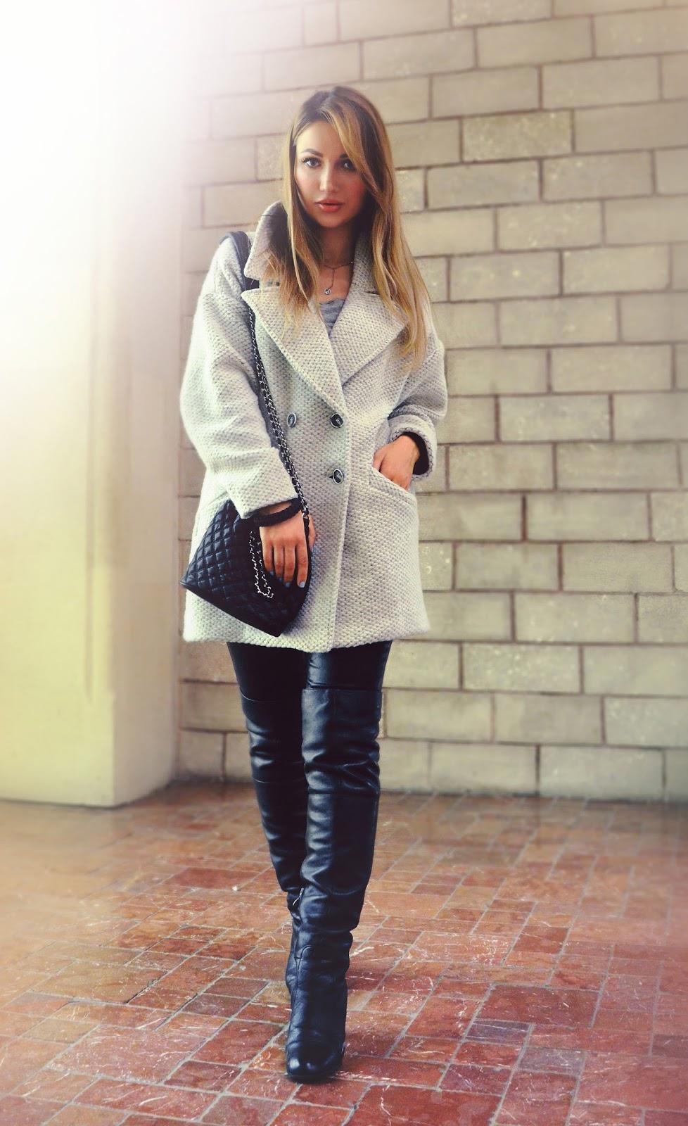 модные образы блоггеров весна лето 2015 fashion, fashion блоггеры, модные блоггеры, модные блоггеры 2016, модные образы, блоггеры россии