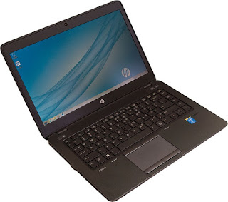 HP ZBook 14 G2 Drivers Download