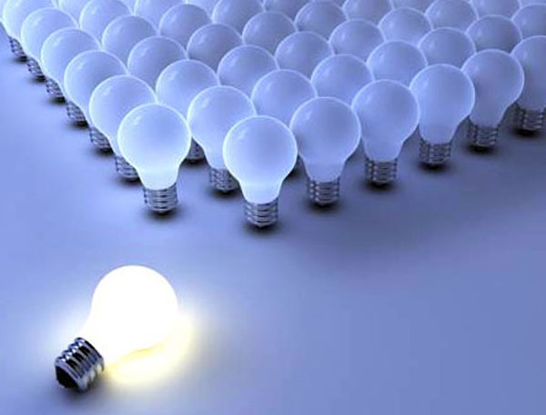 Tafsir Surat Ali Imran Ayat 26 Tentang Kepemimpinan