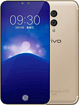 vivo Xplay7 specs and price smartphone with 6GB of ram 2018