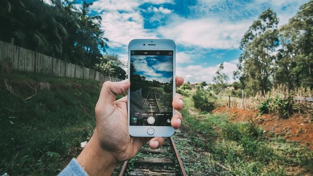 أجمل هاتف أجمل هاتف في 2013 أجمل هاتف في العالم أرقى و أجمل رنة هاتف نقال إهداء خاص mp3 اجمل 10 هواتف اجمل 10 هواتف في العالم اجمل العاب الهاتف سامسونج اجمل برامج الهاتف اجمل برامج الهاتف النقال اجمل تصميم هاتف ذكي اجمل تطبيقات الهاتف اجمل ثيمات الهاتف اجمل خلفيات هاتف سامسونج اجمل دعاء للهاتف اجمل دقات الهاتف اجمل رقم هاتف اجمل رنات الهاتف بالاسماء اجمل رنات الهاتف تركية اجمل رنات الهاتف جزائرية اجمل رنات الهاتف دينية اجمل رنات الهاتف سامسونج اجمل رنات الهاتف سمعنا اجمل رنات الهاتف للتحميل اجمل رنات الهاتف ماهر زين اجمل رنات الهاتف هندية اجمل رنات هاتف اجمل رنات هاتف 2015 اجمل رنات هاتف mp3 اجمل رنات هاتف تركية اجمل رنات هاتف حزينة اجمل رنات هاتف في العالم اجمل رنة هاتف اجمل رنة هاتف 2013 اجمل رنة هاتف 2014 اجمل رنة هاتف 2015 اجمل رنة هاتف تركية اجمل رنة هاتف في العالم اجمل رنة هاتف في العالم 2014 اجمل رنة هاتف في العالم mp3 اجمل ساعات الهاتف اجمل شاشة هاتف اجمل صوت للهاتف اجمل صوت هاتف اجمل عشر هواتف اجمل لعبة للهاتف اجمل لعبة هاتف اجمل مسجات الهاتف اجمل مسجات الهاتف النقال اجمل مواضيع الهاتف اجمل موسيقى للهاتف النقال اجمل موسيقى للهاتف النقال mp3 اجمل موسيقى هاتف اجمل موسيقى هاتف في العالم اجمل موضوعات الهاتف اجمل نغمات هاتف اجمل نغمة هاتف اجمل نغمة هاتف محمول فى العالم اجمل هاتف اجمل هاتف 2013 اجمل هاتف 2014 اجمل هاتف 2015 اجمل هاتف 2016 اجمل هاتف ايفون اجمل هاتف بالعالم اجمل هاتف جوال اجمل هاتف جوال في العالم اجمل هاتف ذكي اجمل هاتف ذكي 2014 اجمل هاتف ذكي في العالم اجمل هاتف سامسونج اجمل هاتف في 2014 اجمل هاتف في الجزائر اجمل هاتف في العالم اجمل هاتف في العالم 2012 اجمل هاتف في العالم 2013 اجمل هاتف في العالم 2014 اجمل هاتف في العالم 2015 اجمل هاتف في العالم 2016 اجمل هاتف في عالم اجمل هاتف كوندور اجمل هاتف للبنات اجمل هاتف محمول اجمل هاتف محمول في العالم اجمل هاتف نقال اجمل هاتف نقال 2014 اجمل هاتف نقال في العالم اجمل هاتف نقال في العالم 2013 اجمل هاتف نوكيا اجمل هاتف هواوي اجمل هواتف 2014 اجمل هواتف 2015 اجمل هواتف بلاك بيري اجمل هواتف سامسونج 2014 اجمل هواتف سوني اجمل هواتف سوني اركسون اجمل هواتف للبنات اجمل هواتف لوميا اجمل هواتف نقالة في العالم اجمل هواتف 