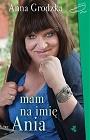 http://lubimyczytac.pl/ksiazka/199575/mam-na-imie-ania