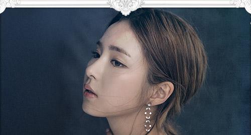 河伯的新娘2017 線上看,2017韓劇 河伯的新娘2017線上看