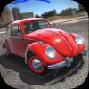 Ultimate Car Driving: Classics APK