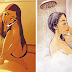 20 Beautiful Illustrations That Show What's Like To Live Alone