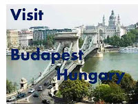 Visit Hungary for Free at 10+ Popular Places in Budapest