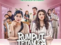Download Film Rumput Tetangga (2019) Full Movie