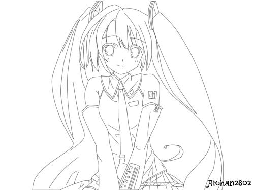 My kawaii life :3 anime...manga.. :): Owo muchas cosas que ...