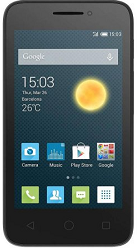 Download Stock ROM For Alcatel Pixi 3 (4.5) 4G