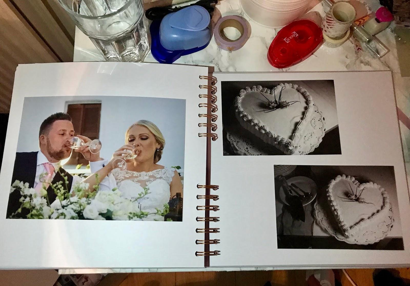 scrapbooking, scrapbook, crafts, crafting, hobbies