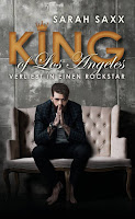 http://www.manjasbuchregal.de/2017/05/gelesen-king-of-los-angeles-verliebt-in.html