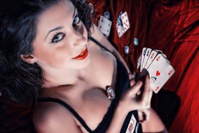 DragonPoker88 | Agen Poker Online, Domino QQ Online, BandarQ Terpercaya di Indonesia