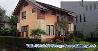 Villa Mba siti Contoh villa bagus Dan Laris
