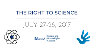 https://www.aaas.org/program/science-human-rights-coalition