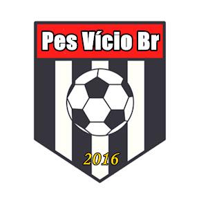 PES Vicio Br