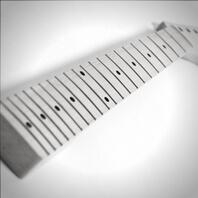 Estructura del mástil y diapasón en los diferentes tipos de guitarra