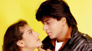 Why Ajay Devgn has not seen DDLJ till now? Kajol asked for the answer
