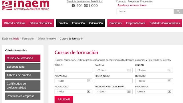 https://inaem.aragon.es