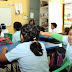 Psicólogos del DIF Mérida implementan un taller gratuito para prevenir el abuso sexual infantil
