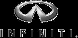 Infiniti Car Manufacturers