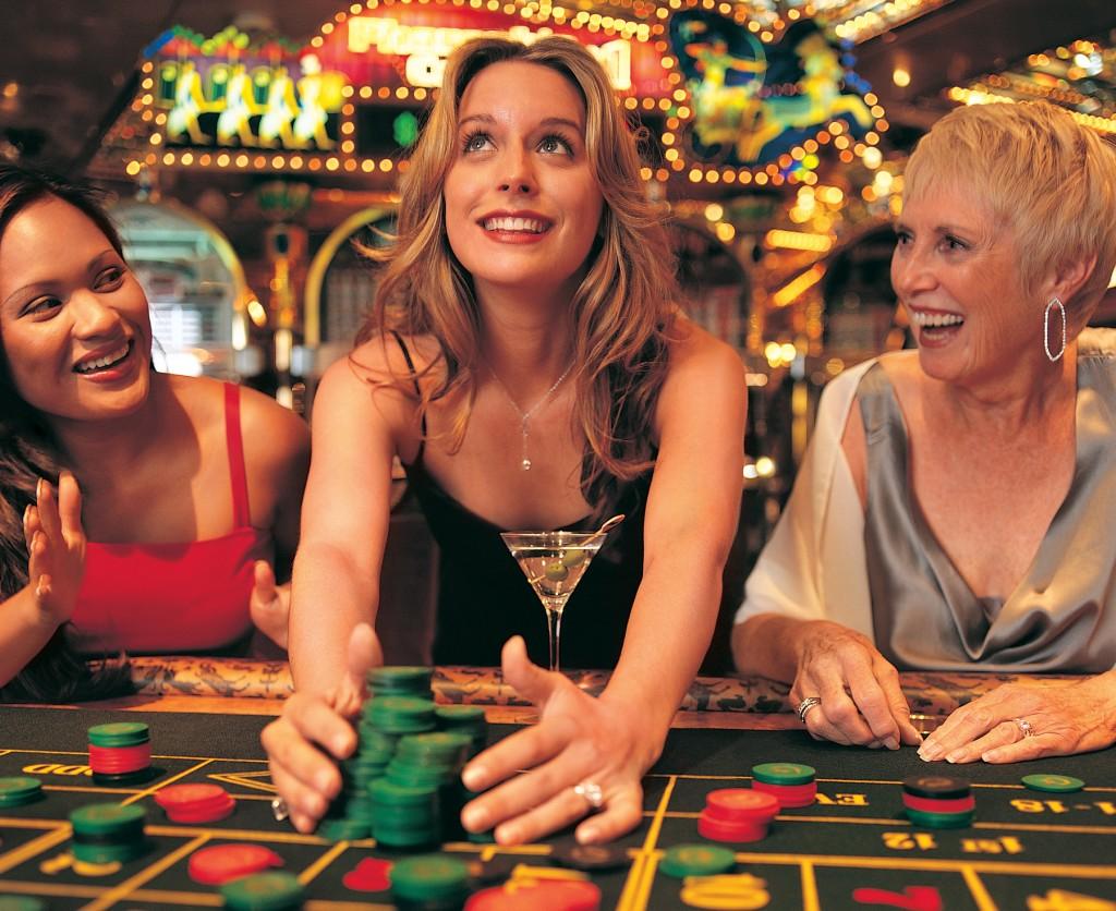 Best form of gambling pc online auf viren prfen