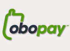Jasa / Layanan Pengiriman Uang Online Terbaik 2016 - Obopay