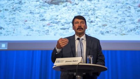 Ismét víz-világtalálkozó lesz Budapesten októberben