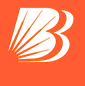 Bank Of Baroda Notification