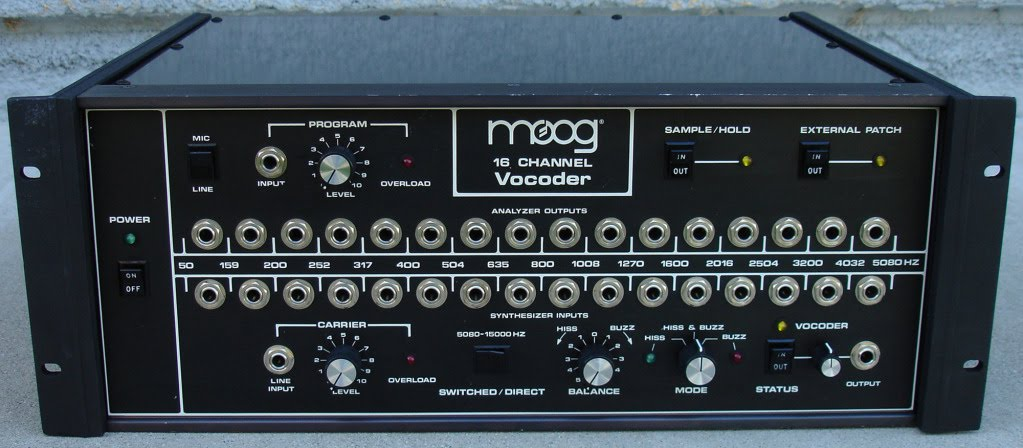 MoogVocoder.jpg