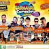 Prefeitura de Camocim anuncia bandas para o carnaval 2015